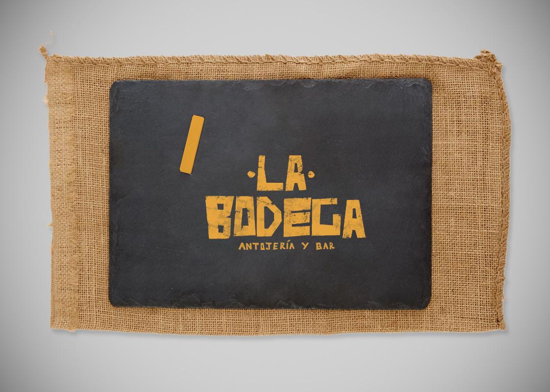 2 LA-BODEGA_type-logo
