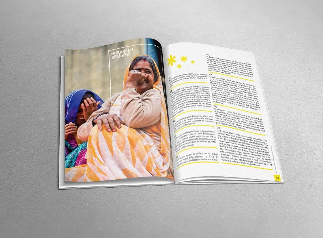 THP_annual-report10