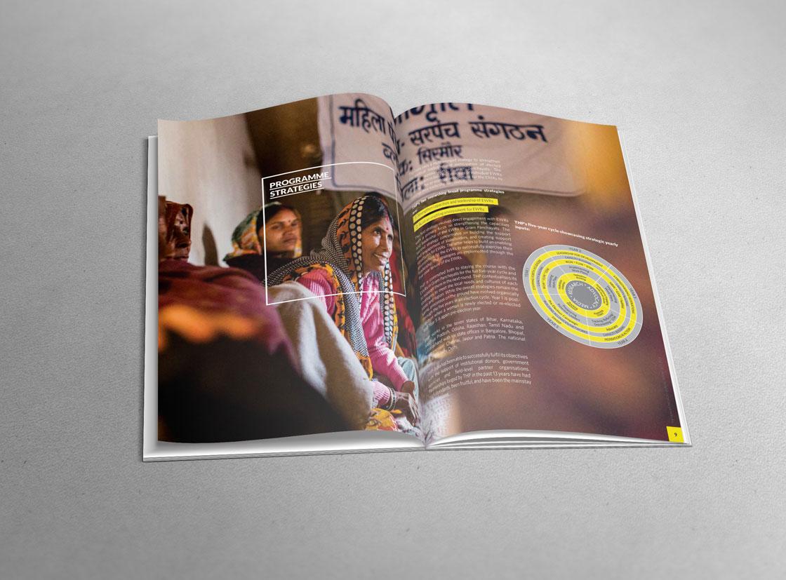 THP_annual-report2