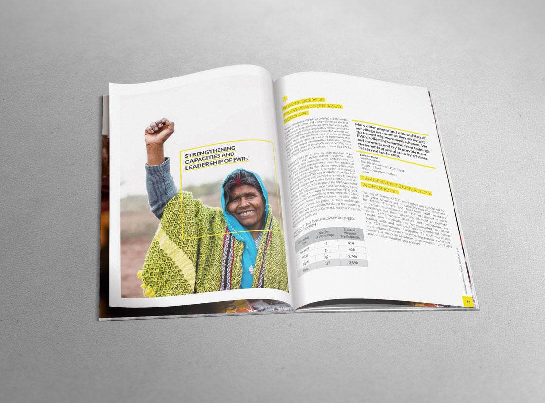 THP_annual-report3
