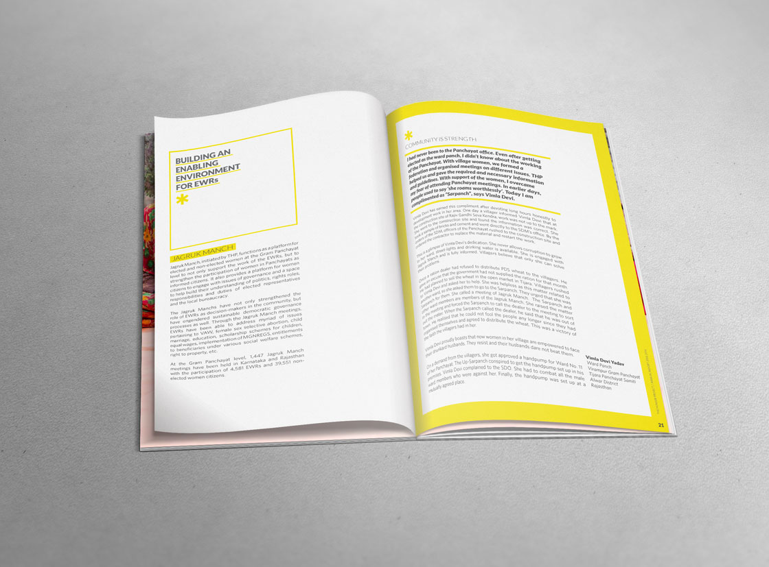 THP_annual-report7