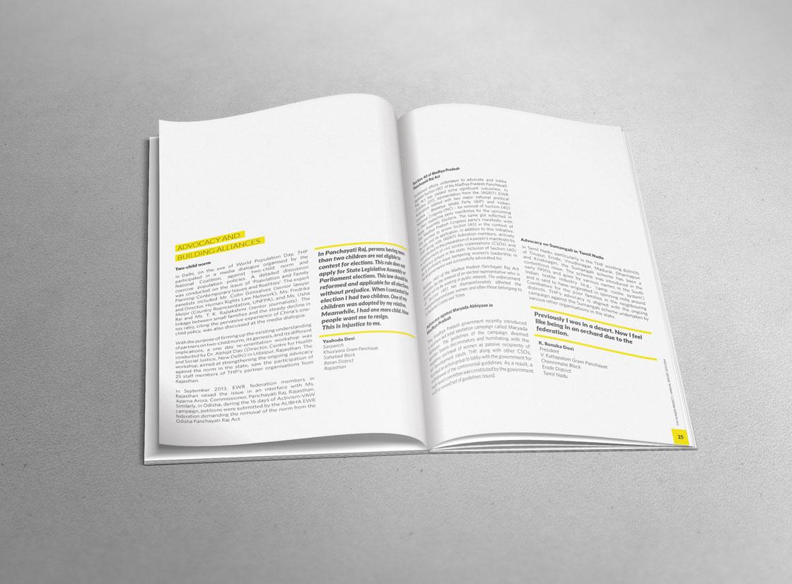 THP_annual-report8