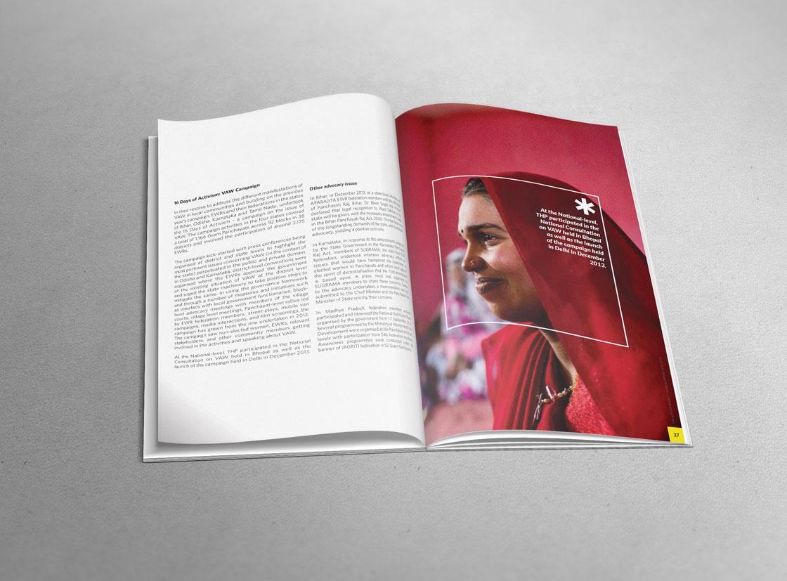 THP_annual-report9