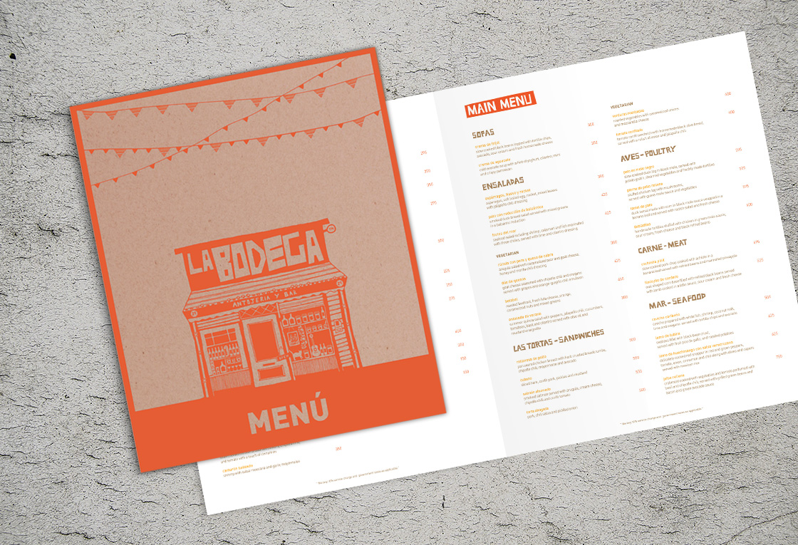 menu-front-cover_labodega