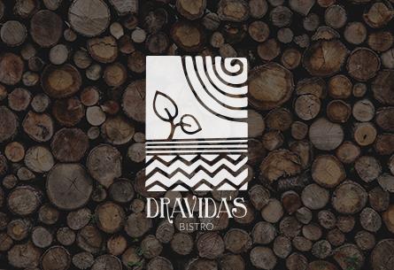 Dravida's Bistro