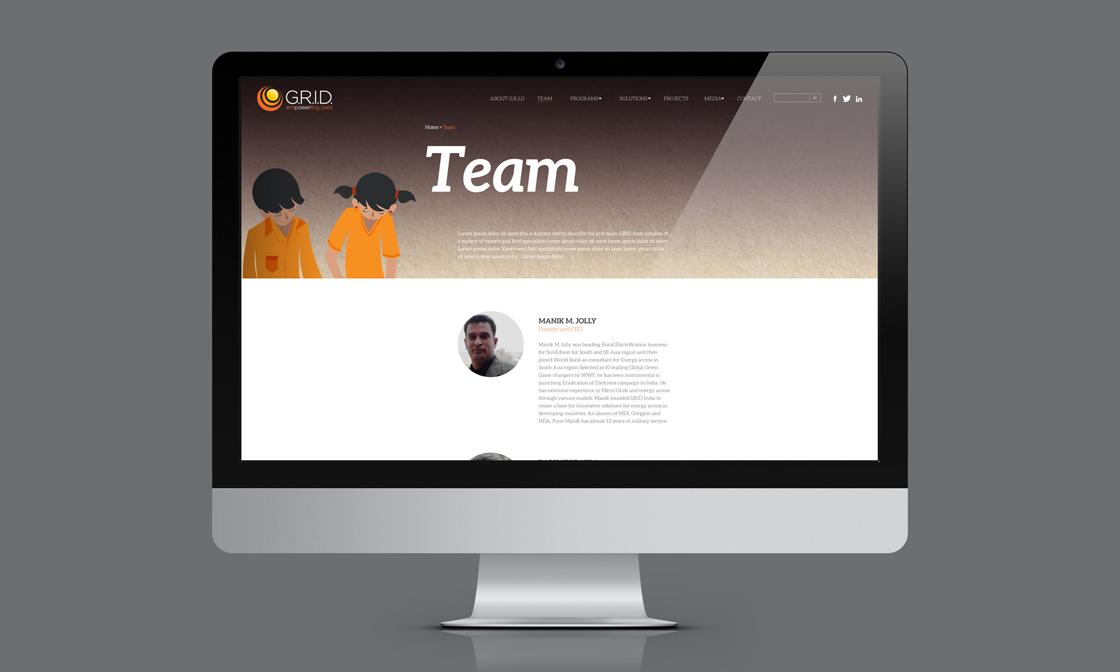 2-team