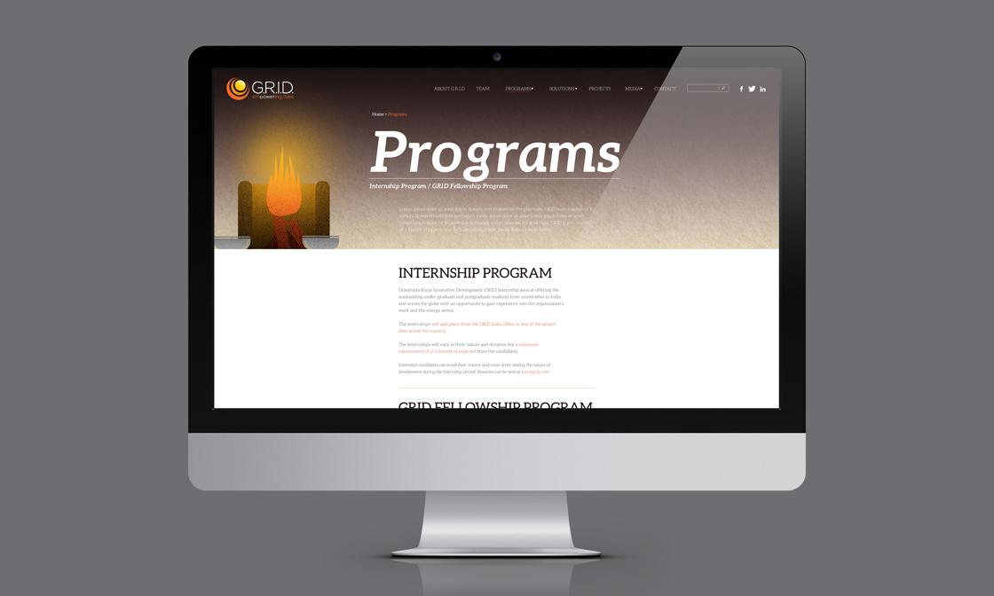 3-programs