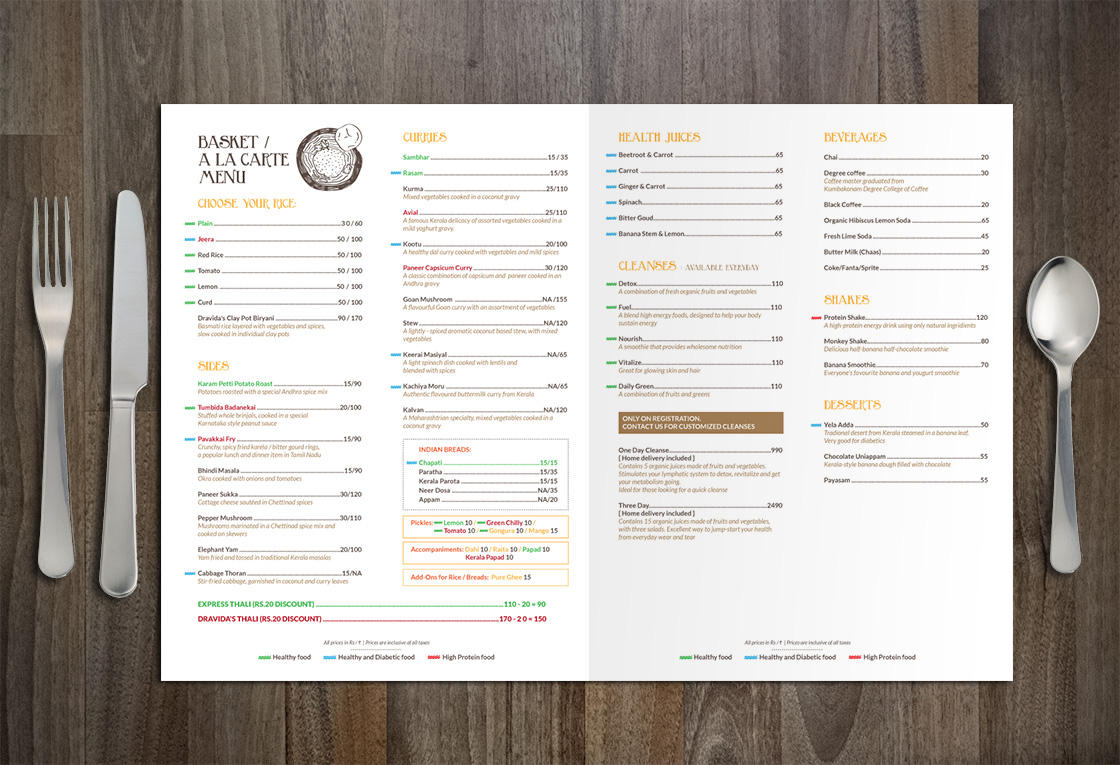 menu-spread