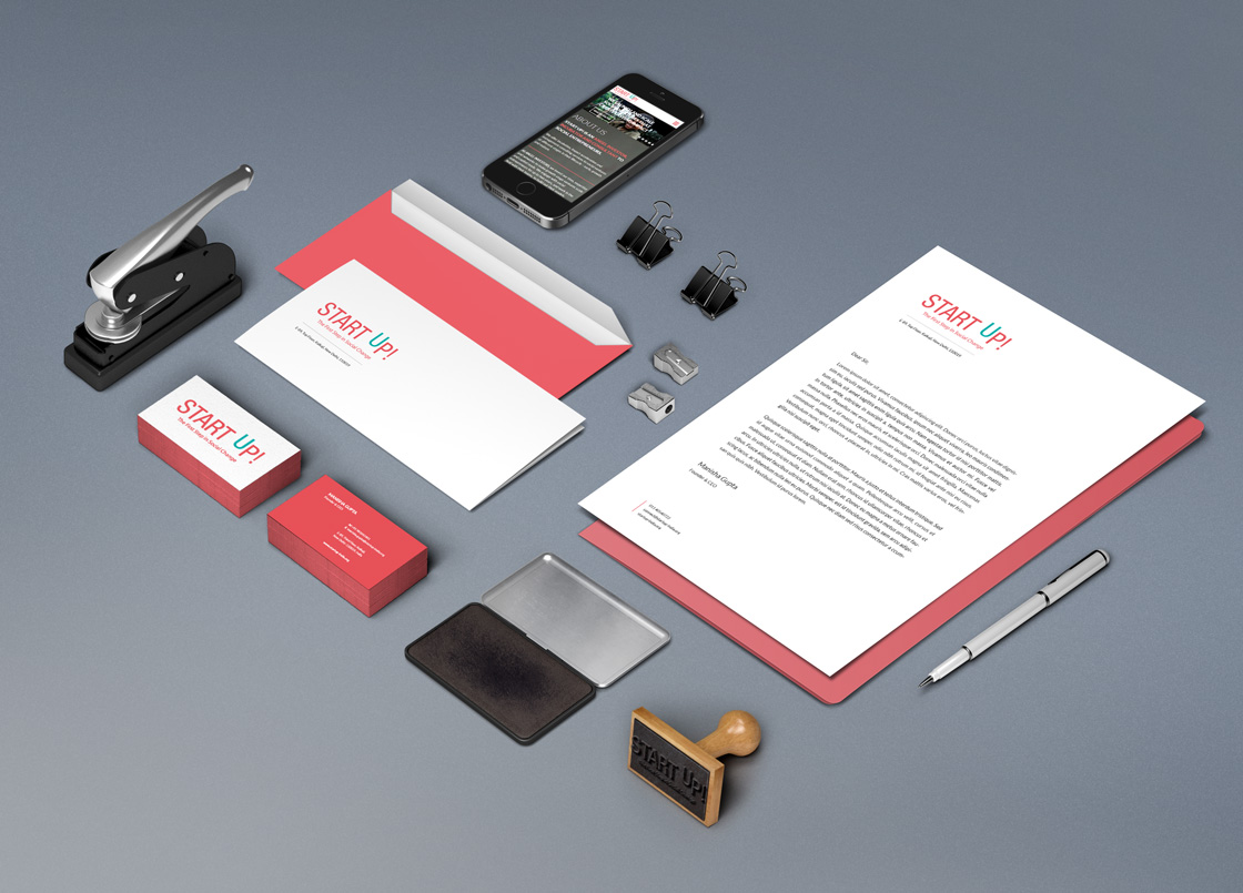 startup-branding
