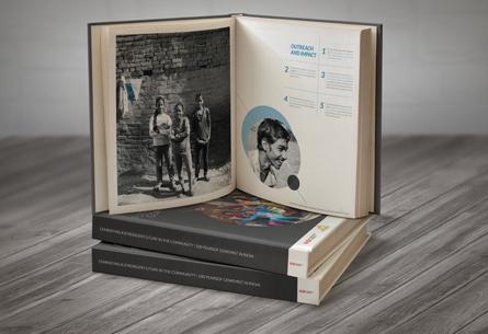 KHD-Swechha Book