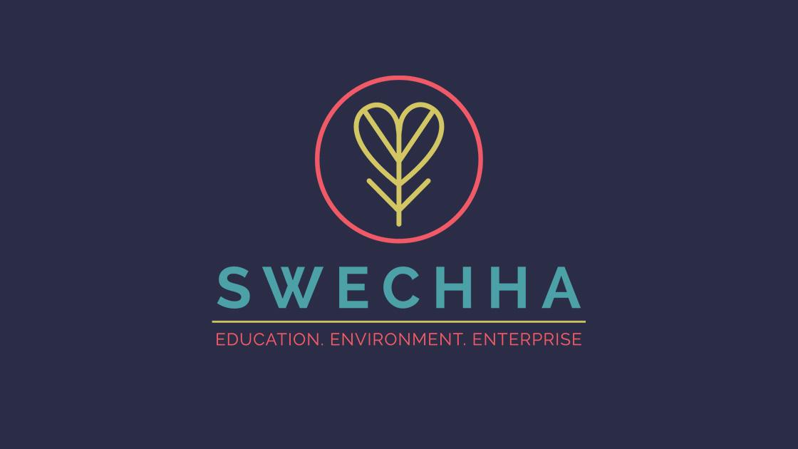 swechha_1