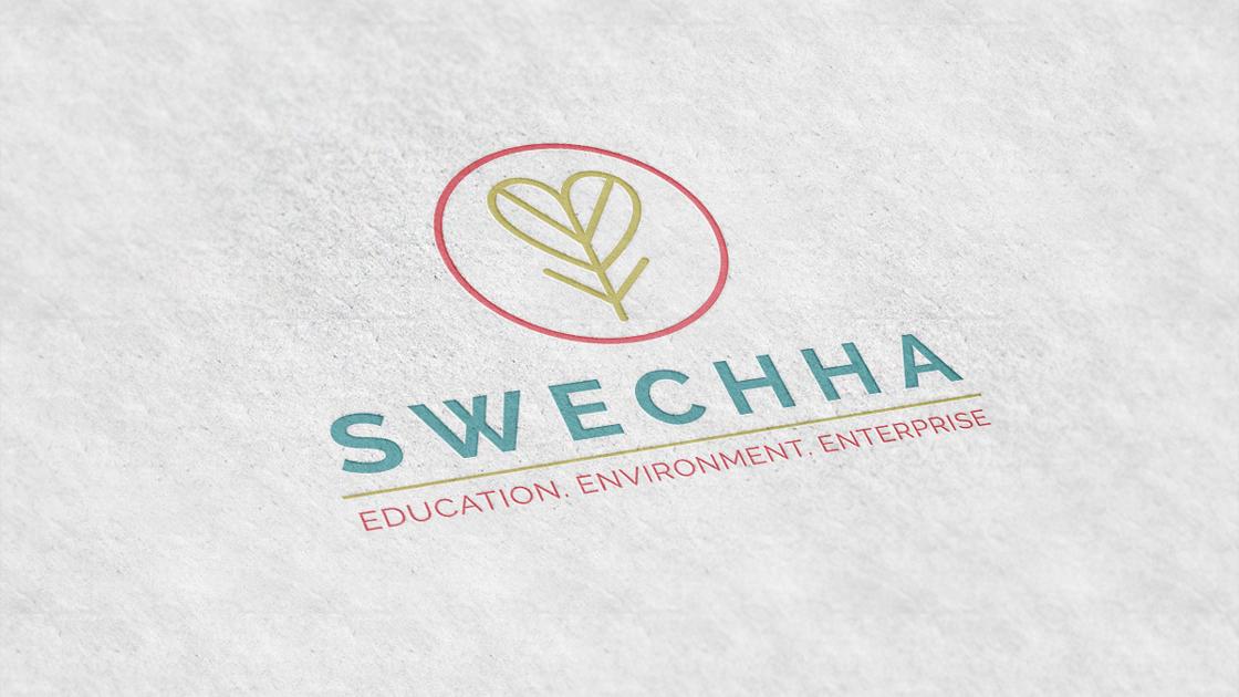 swechha_2