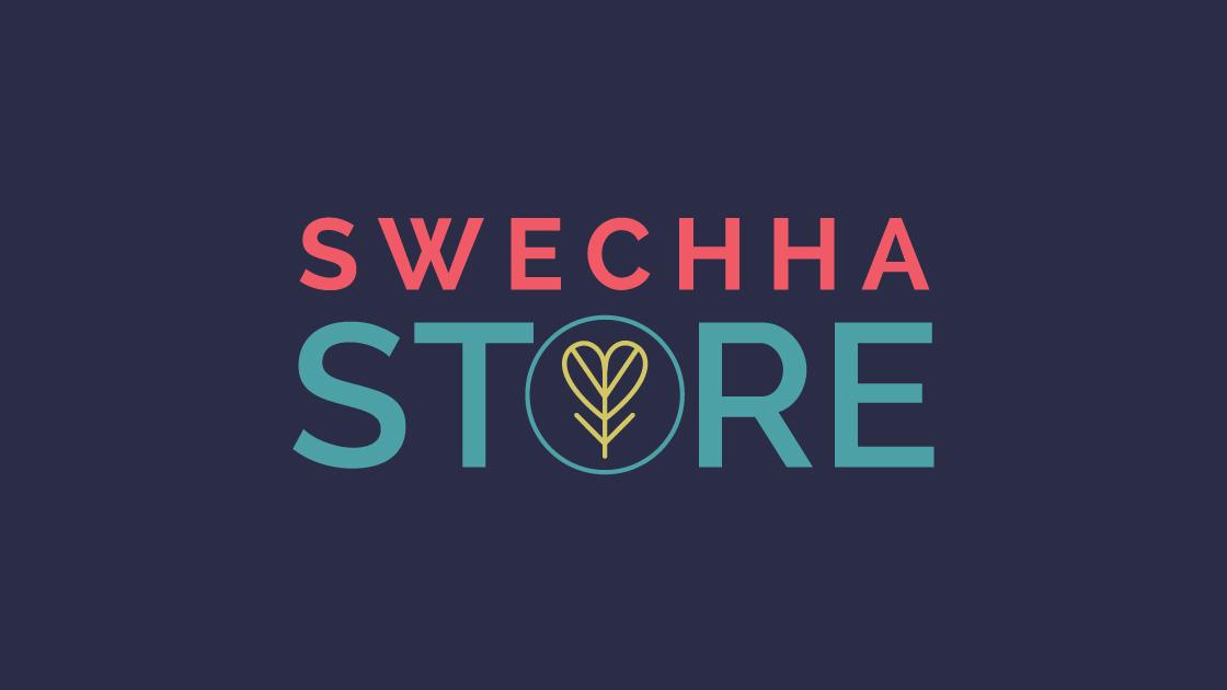 swechha_2a