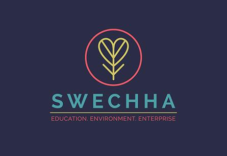 Swechha