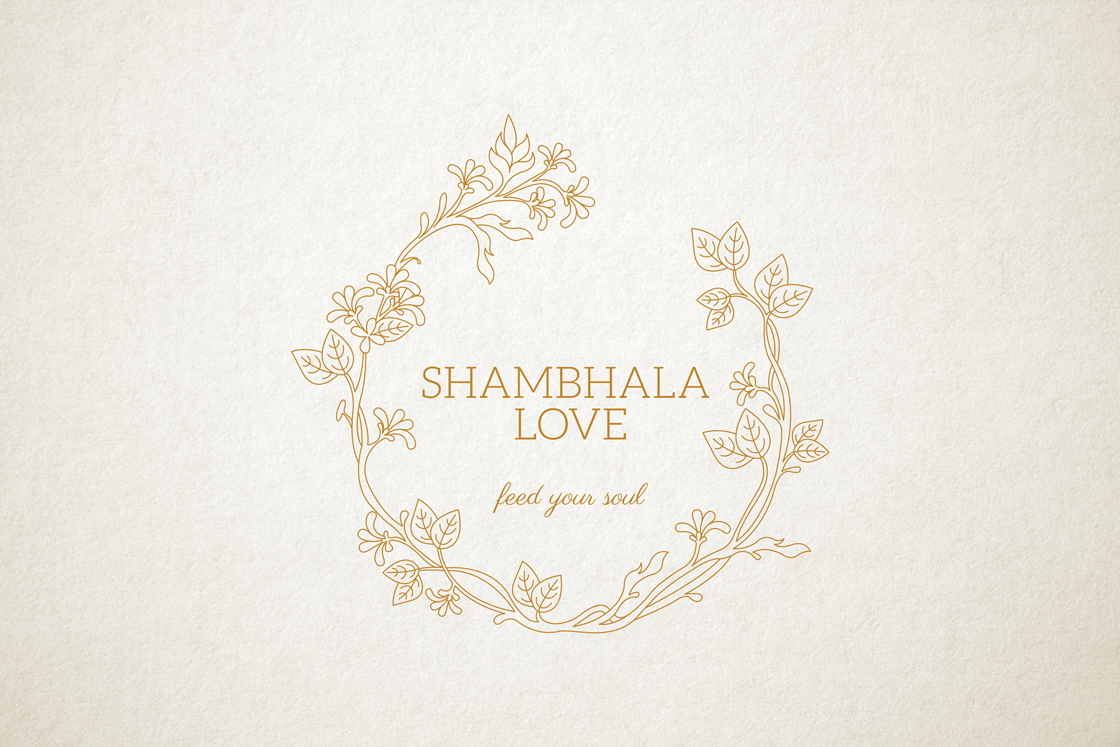 shambhala-love-main-logo