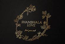Shambhala Love
