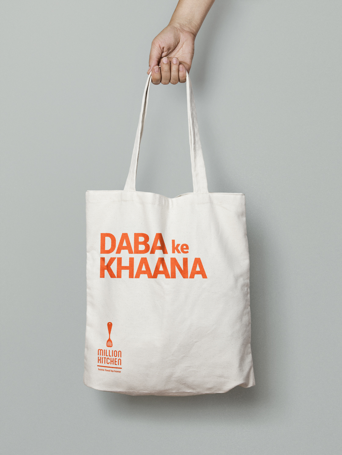 Delivery-bag2