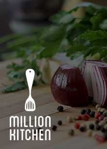 Million Kitchen