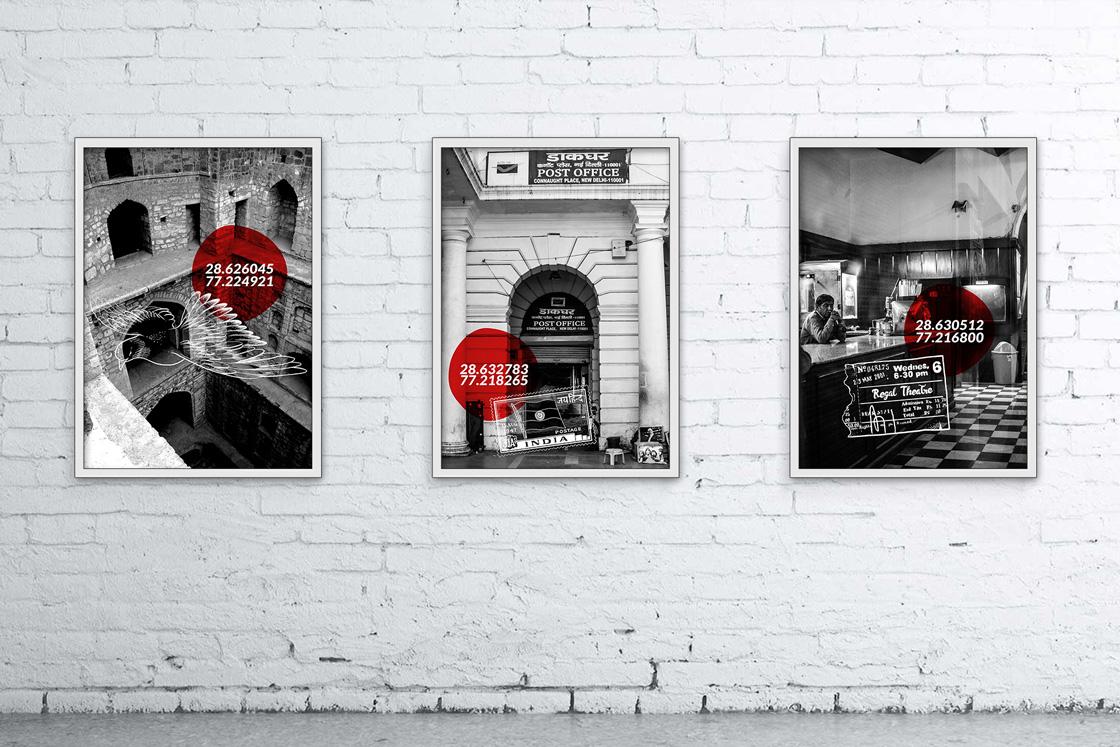 Posters1-Uzzuri
