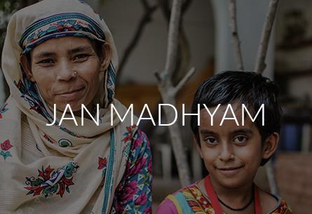 JAN MADHYAM