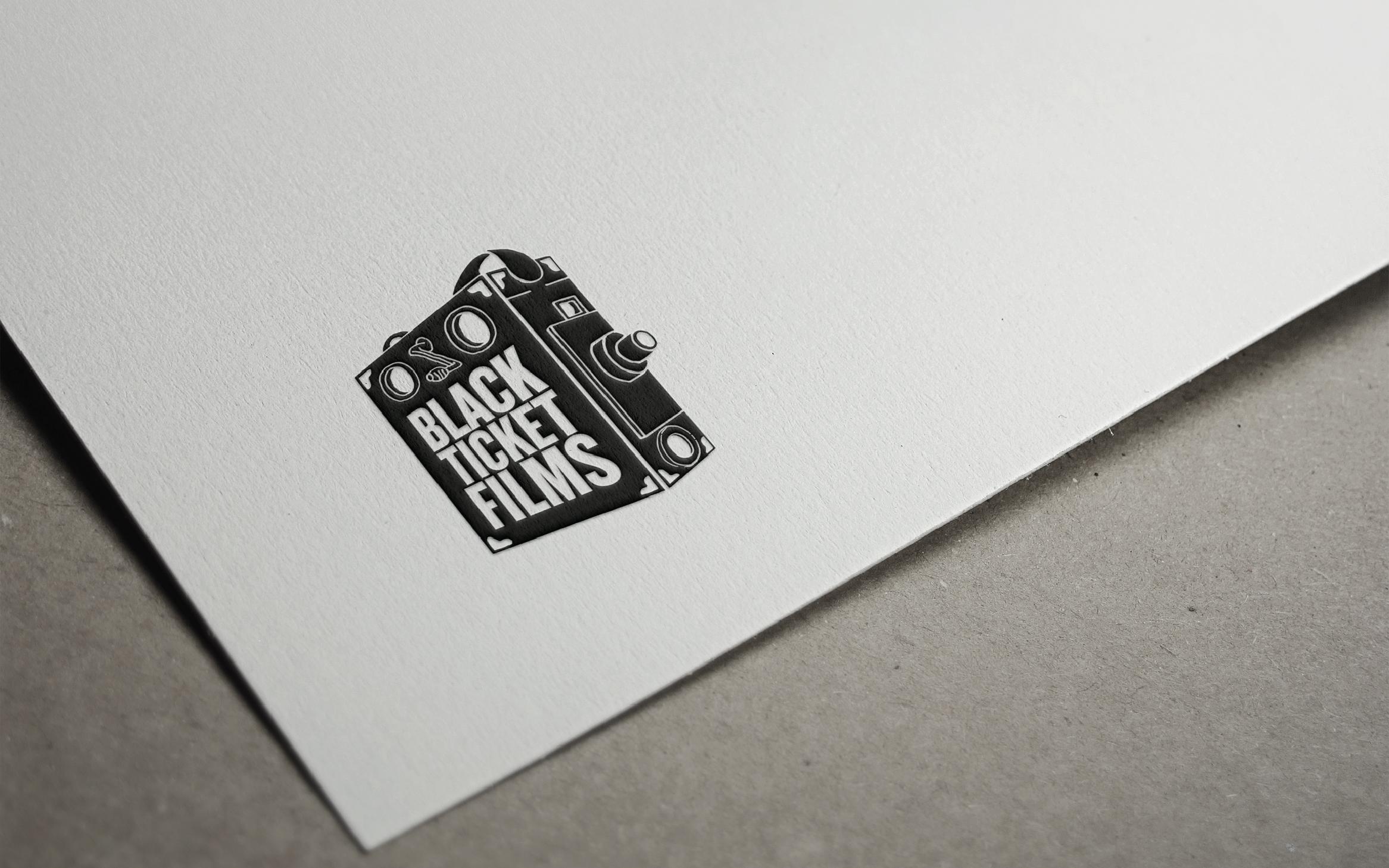 Black Ticket Films-03