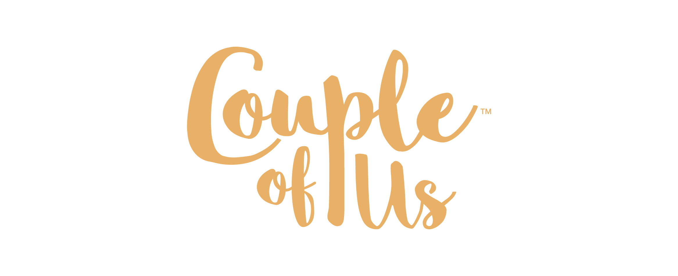 Couple of Us Main Logo-01
