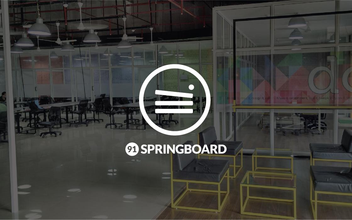 91 SpringBoard-04