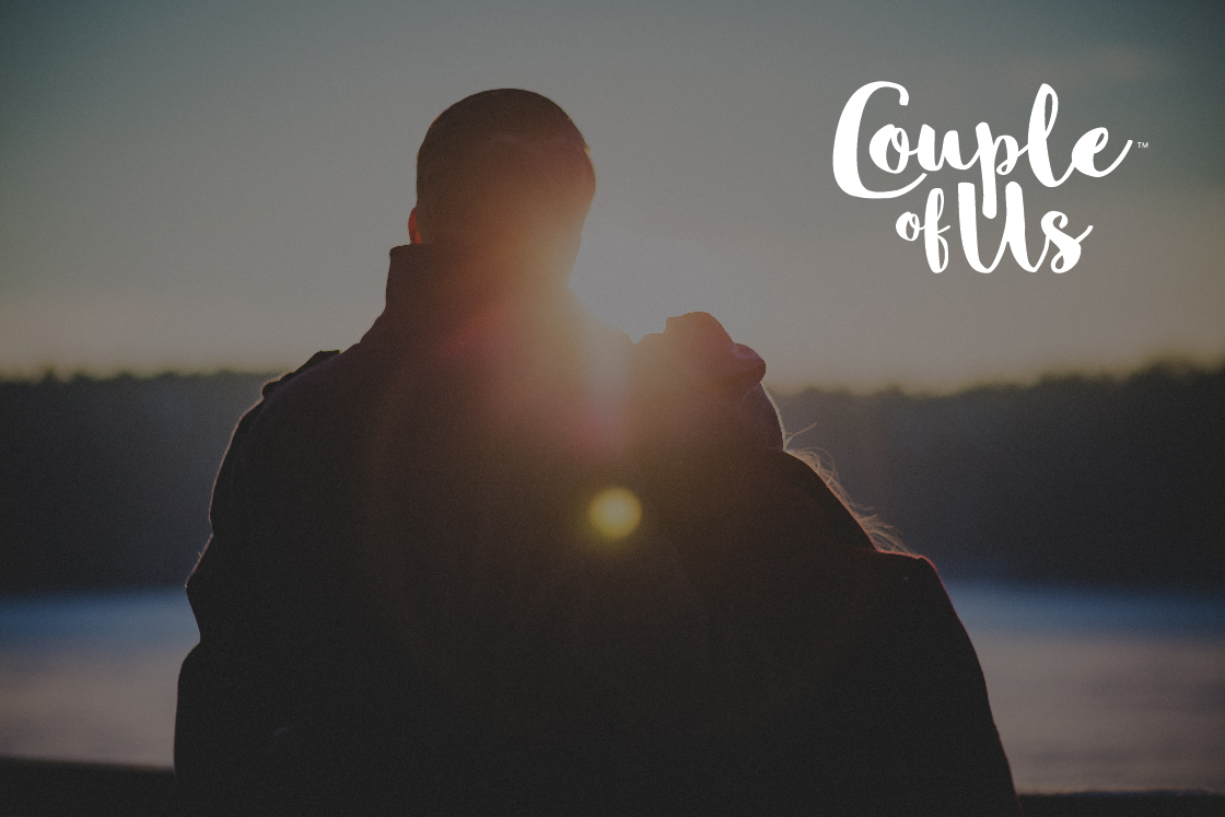 Couple of Us-06