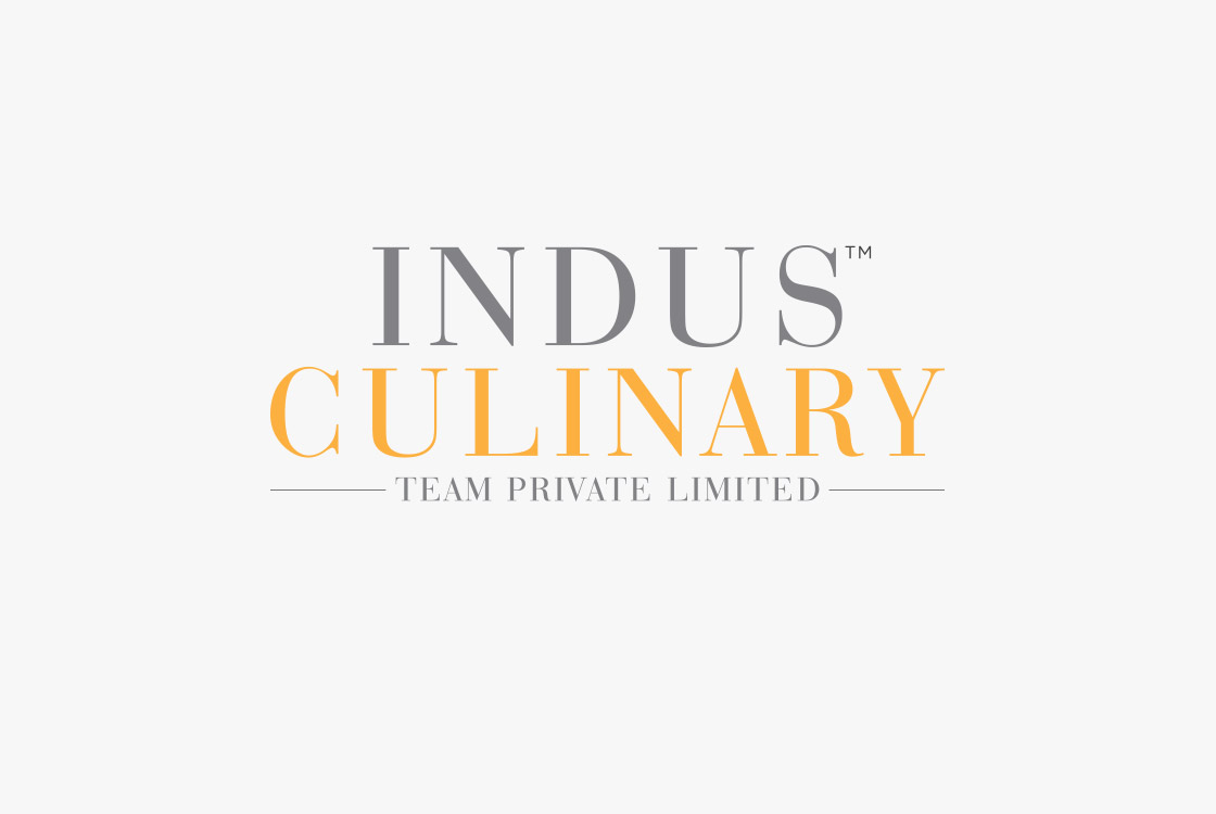 1_indusculinary