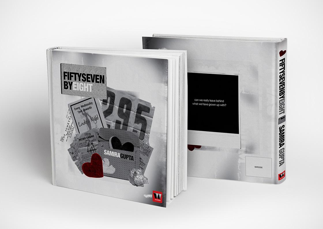 57-8bookcover