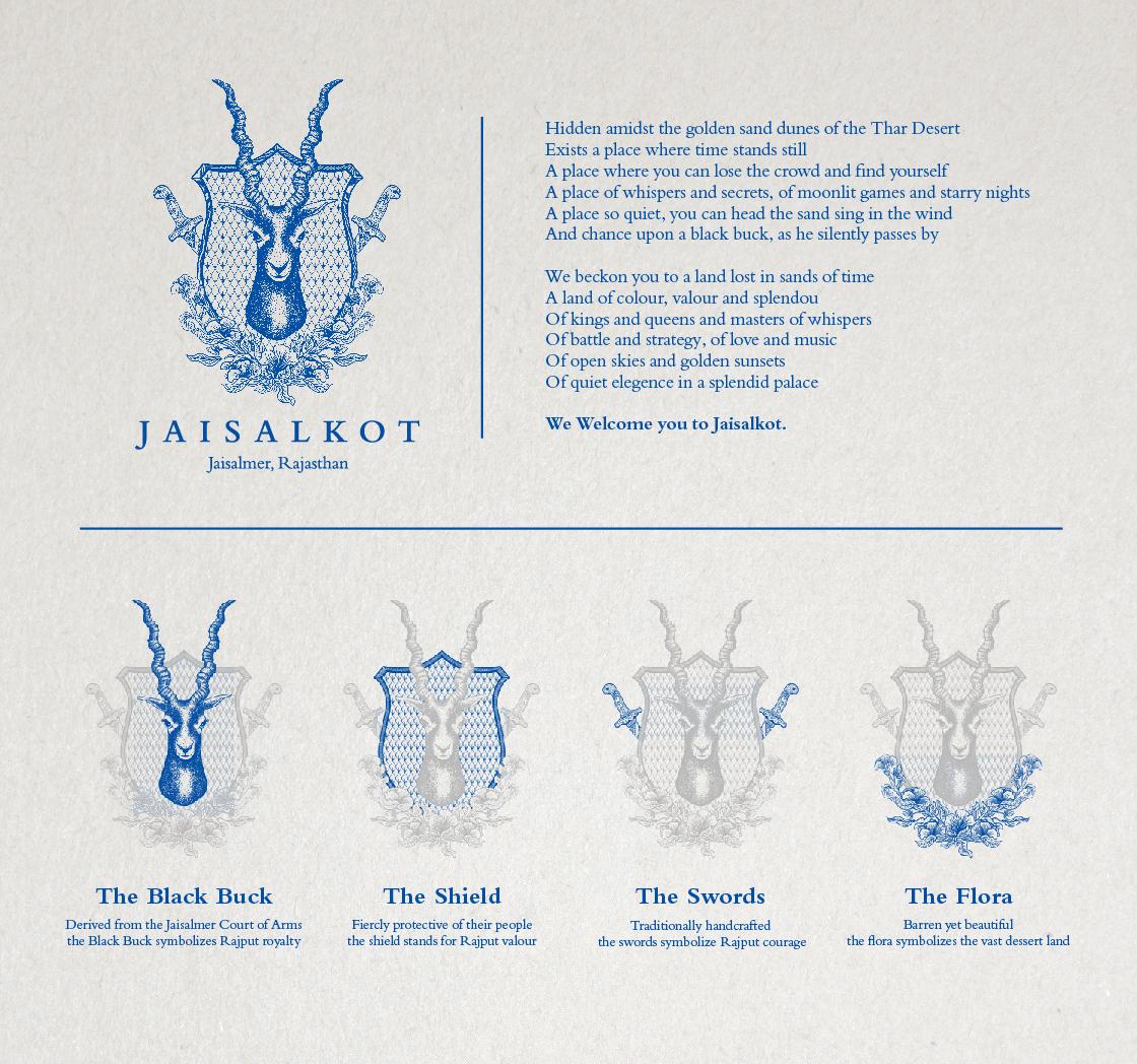 Jaisalkot-06