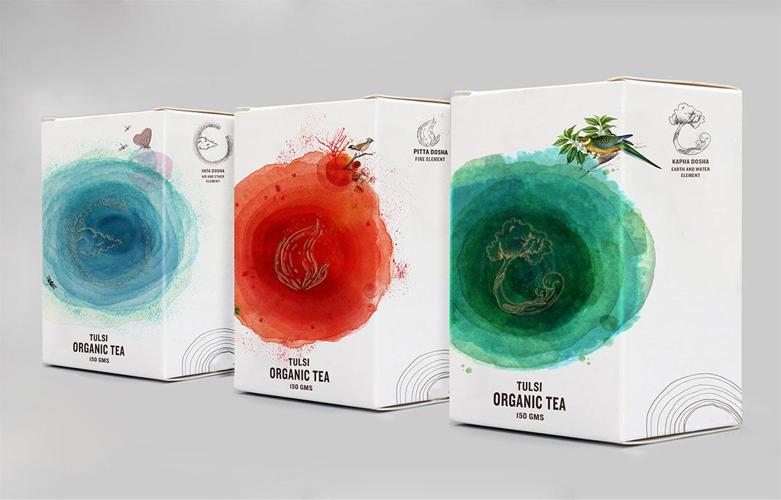 ayurvedic-teas