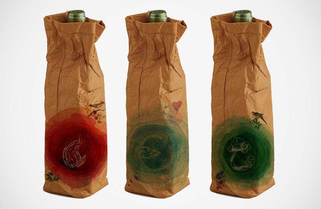 bottles-in-brown-paper