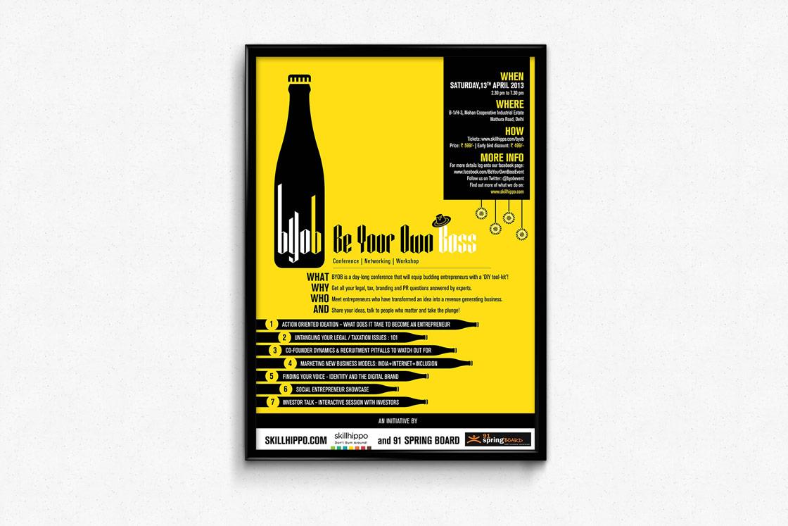 byob-poster