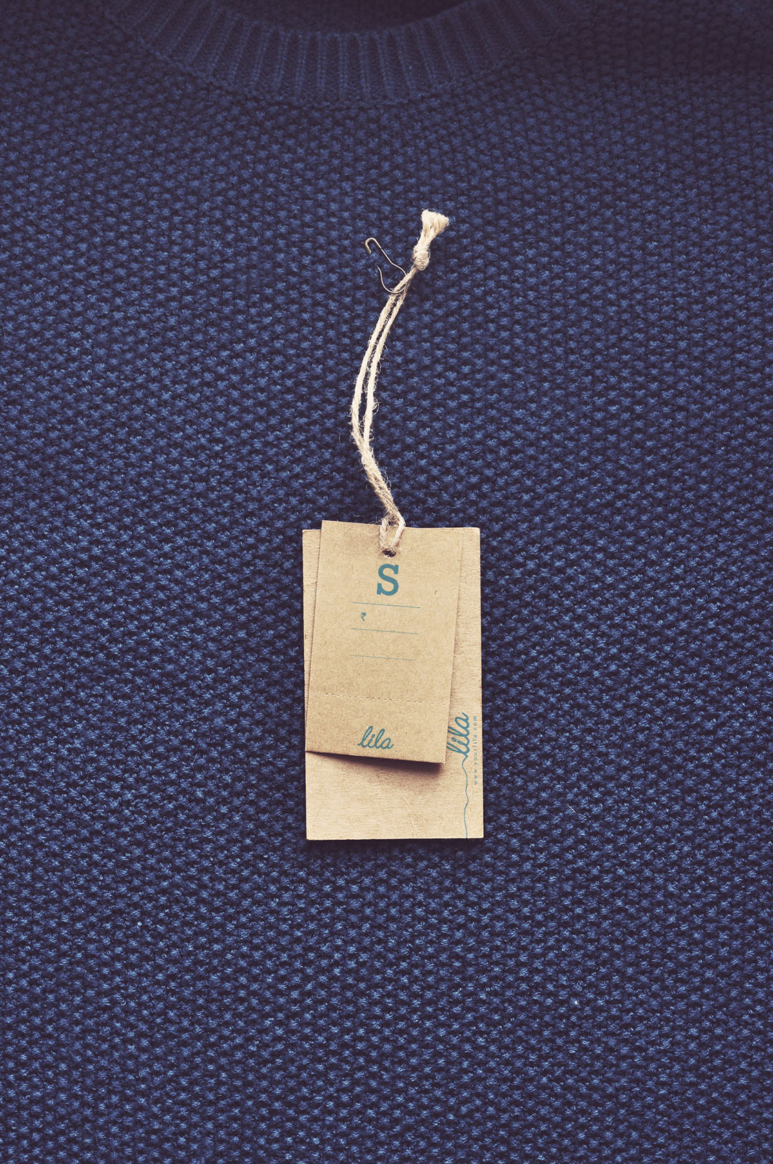 cloth-tags