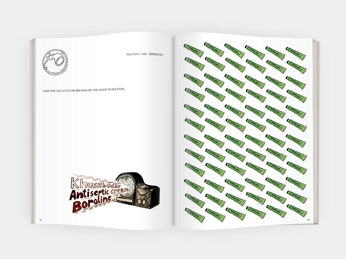 harappa-pg37-in