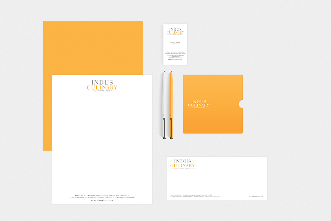 indus_stationery