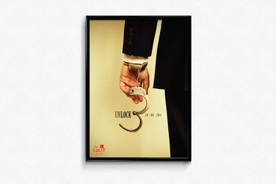 kittysu_unlock_campaign-poster