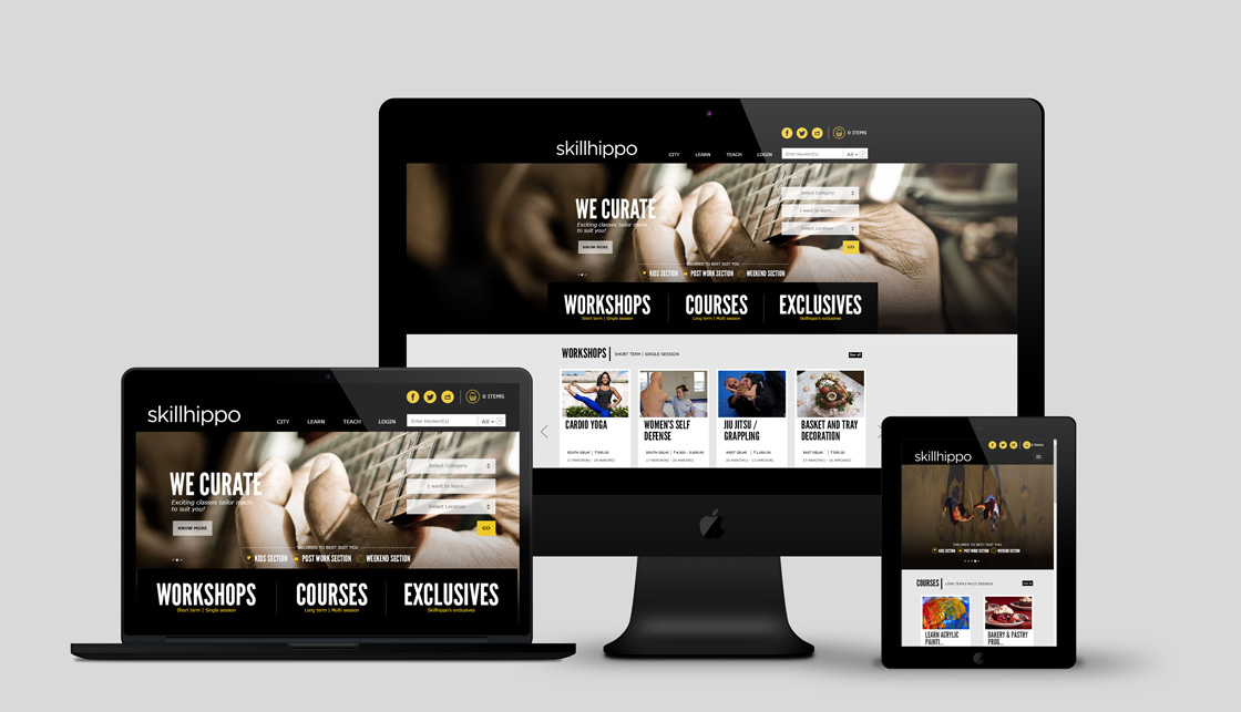 new-websiteskillhippo-responsive