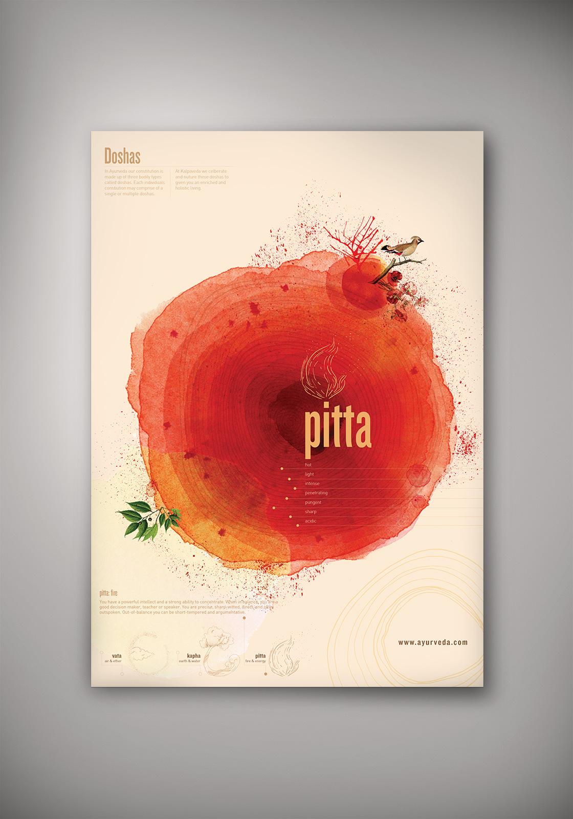 pitta_kalpaveda-poster