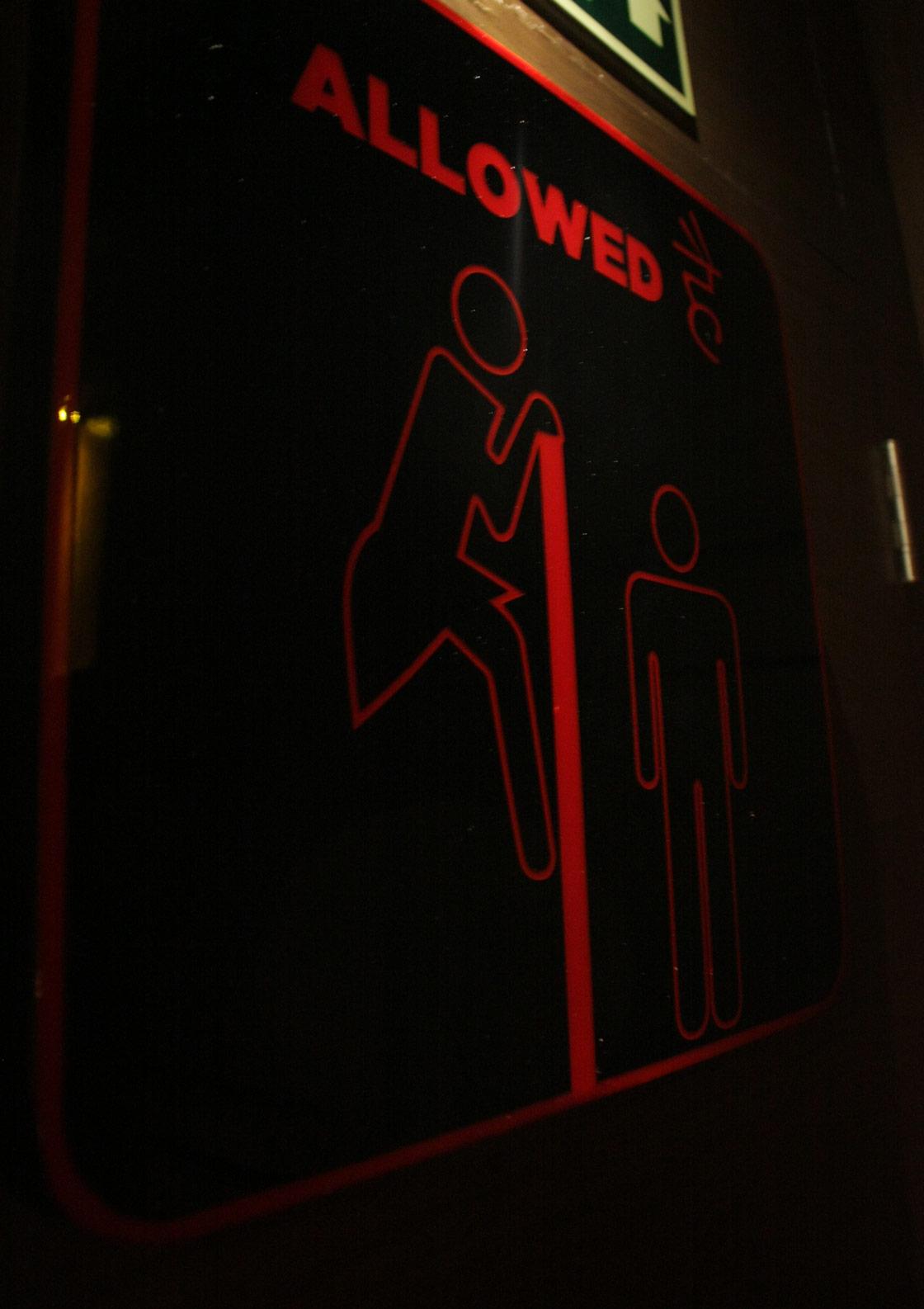 restroom-signage_kittysu