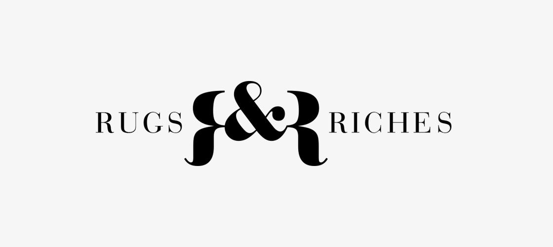 rugsandriches-mainlogo