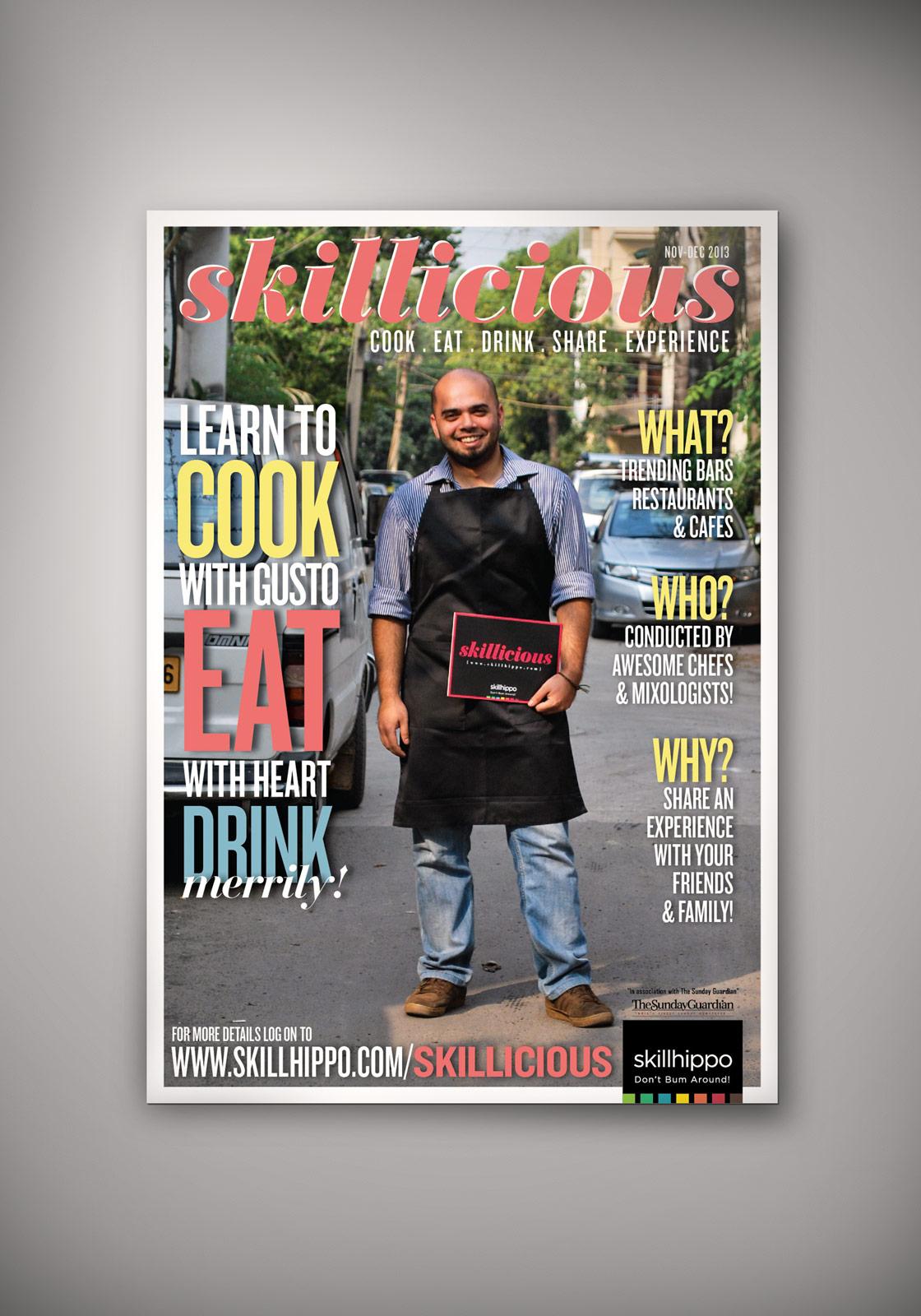 skillicious-poster1