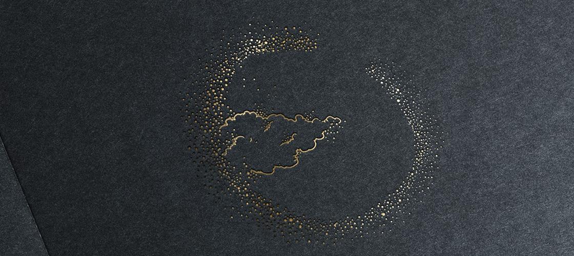 vata-gold-kalpaveda