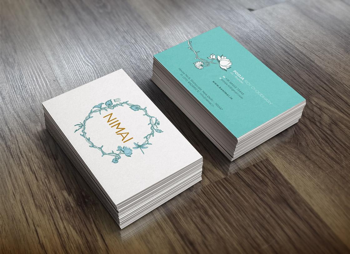 visiting-cards_nimai