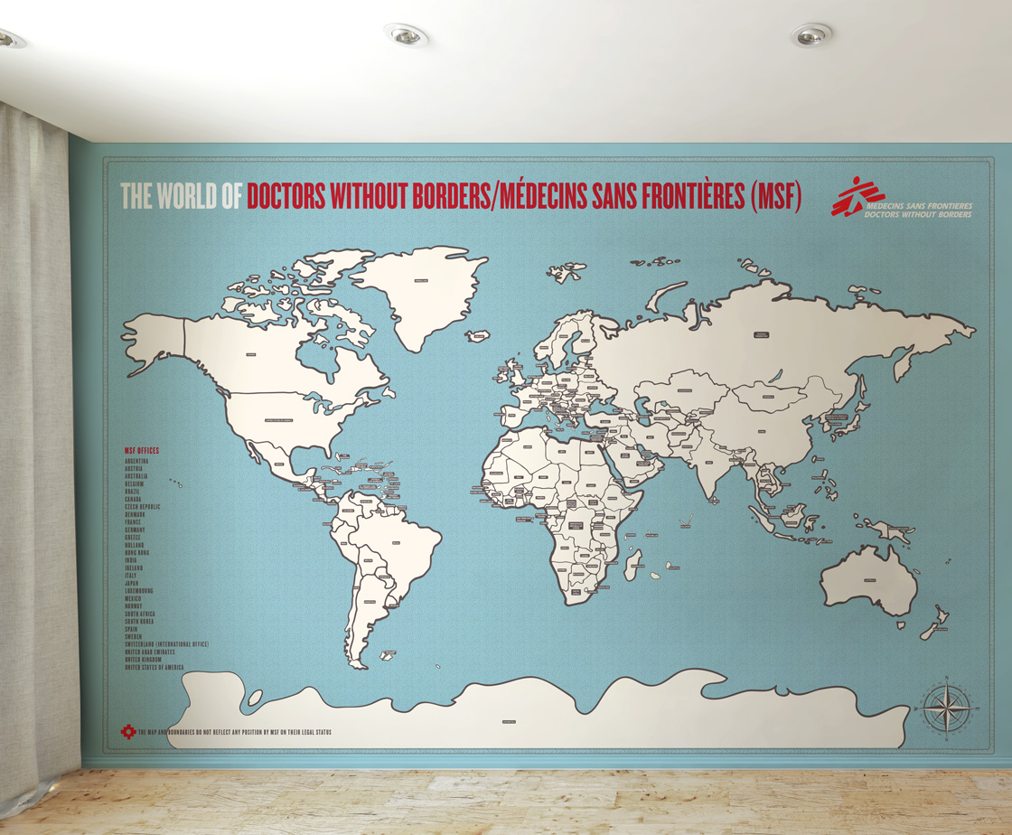 world-map-graphics_msf