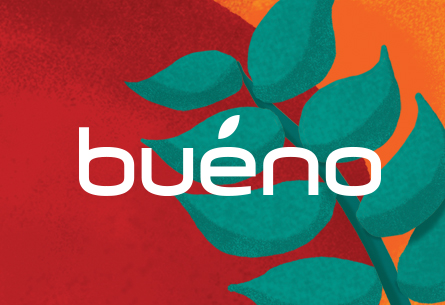 Bueno Kitchen