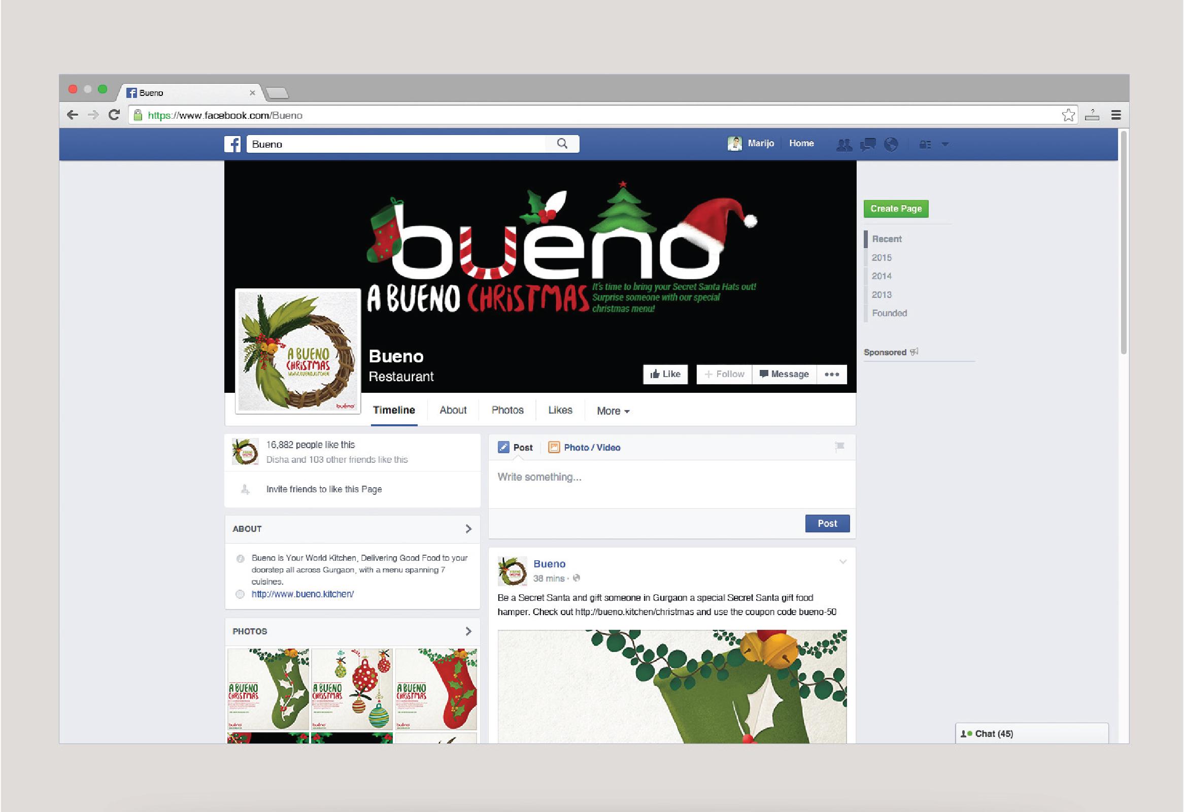 Beuno-03