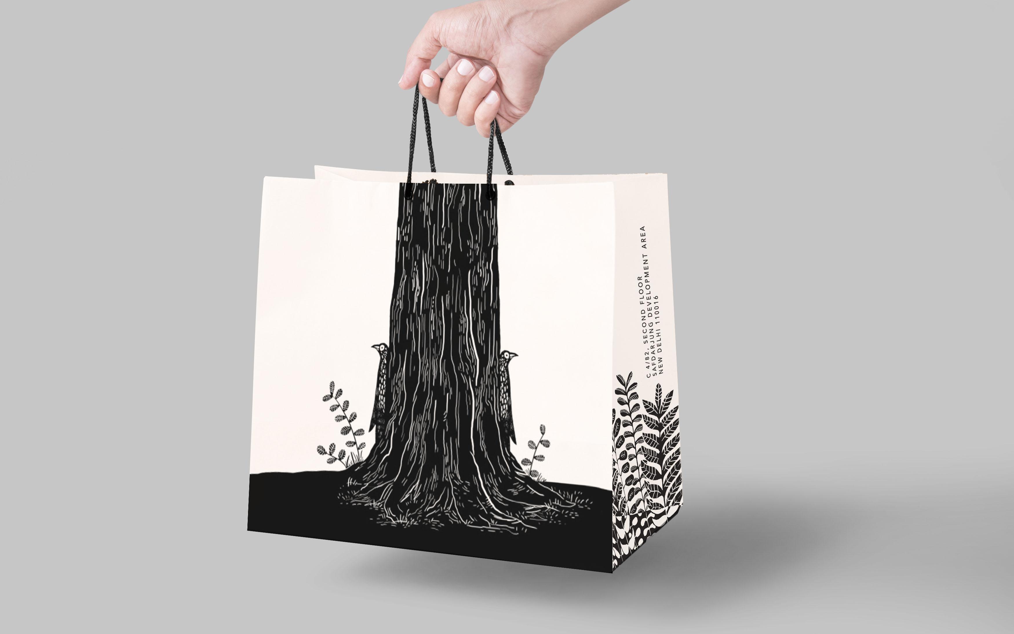 shopping-bag1