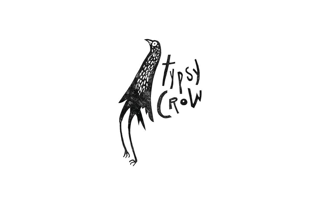 Typsy-Crow-Studio-Eksaat-Website-17-01